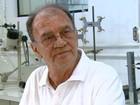 Processo da USP contra pesquisador da fosfoetanolamina é suspenso