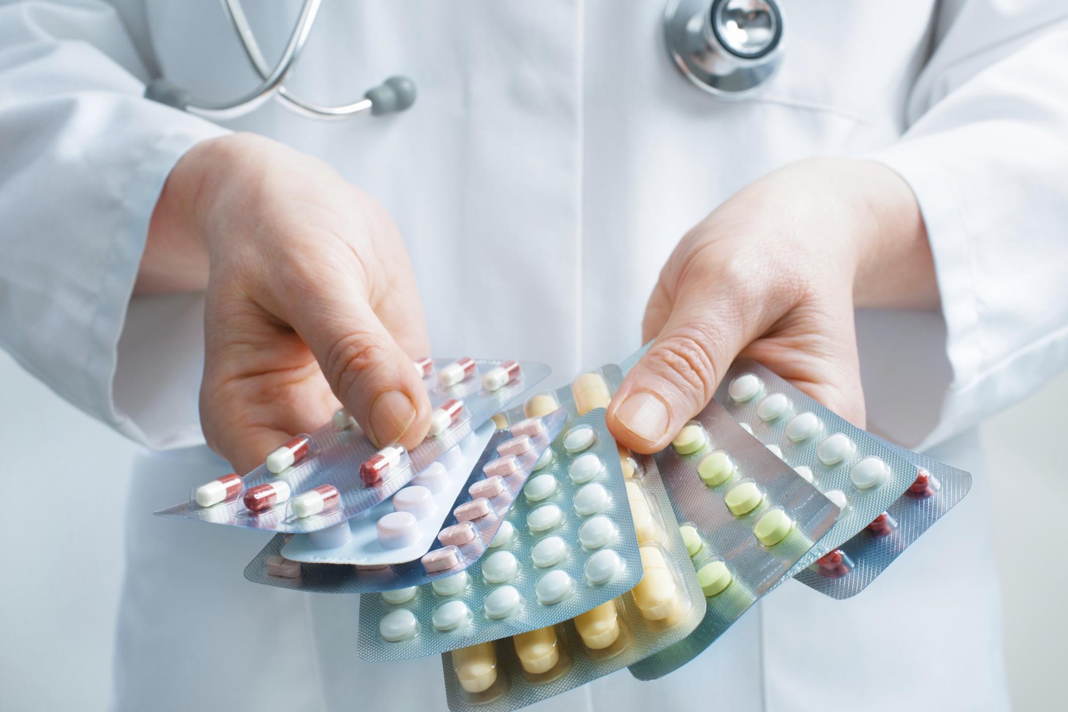 Hoje, a sibutramina só pode ser usada por pessoas com Índice de Massa Corporal (IMC) igual ou acima de 30 e sem problemas cardíacos (Foto: Think Stock)
