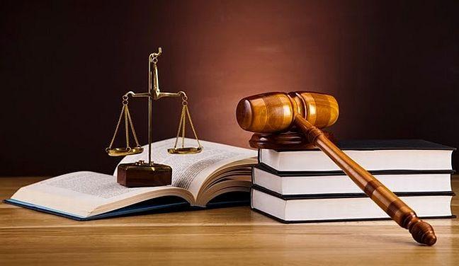 Direito e política (Foto: Arquivo Google)