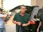 STJ manda soltar Plastino e mais dois investigados na Operação Sevandija