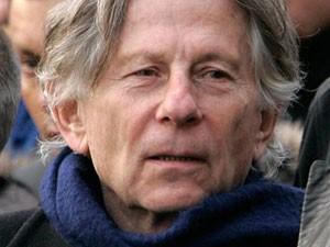 O diretor Roman Polanski, em uma imagem de 2009. (Foto: AP)