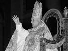 João XXIII, o 'Papa bom', preparou a Igreja Católica para os novos tempos