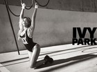 Beyoncé cria marca fitness chamada Ivy Park e posa sensual em campanha