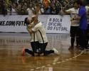 De desacreditado a finalista: saiba os segredos do Corinthians na Liga Futsal