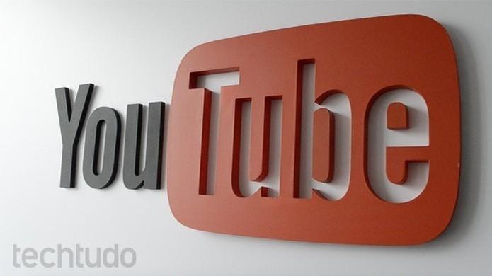 Como simular o efeito time-lapse em vídeos de seu canal no YouTube (Foto: Melissa Cruz/TechTudo) (Foto: Como simular o efeito time-lapse em vídeos de seu canal no YouTube (Foto: Melissa Cruz/TechTudo))