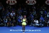 "Ap�s 19� Grand Slam, Serena mira marca de Graff: ""Adoraria chegar a 22"""