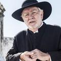 Padre João