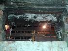 Agentes descobrem buraco em cela e isolam oito apenados no RS