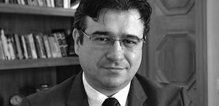 Advogado Nasser Allan (Foto: http://defesa-trabalhador.com.br/Reprodução)