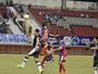 Plácido de Castro vence Vasco-AC e termina em 3º lugar no Acreano