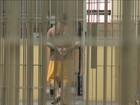 Complexo penitenciário de Itajaí tem superlotação
