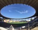 Rio Branco-ES x FC GOA: confira os preços e locais de venda de ingressos