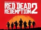 'Red Dead Redemption 2' é revelado pela Rockstar e chega em 2017