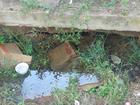 Cremero vê estrutura precária no Hospital Regional de Guajará, RO