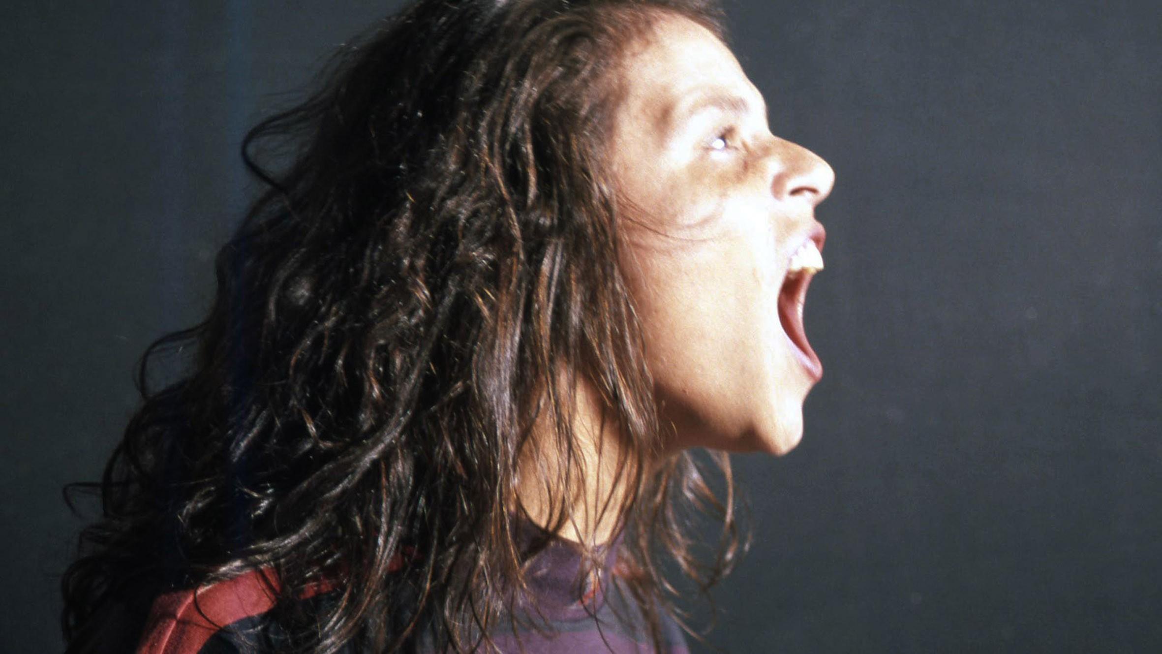 'Cássia Eller' faz retrato humano da cantora e mostra vida pessoal