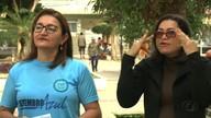 Seminário voltado para a inclusão dos surdos é realizado em Arapiraca