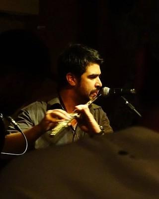 Dudu Oliveira (Foto: Marcelo Rodolfo/Divulgação)