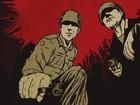 Documentário tocantinense  traz relatos da ditadura militar