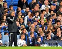 """Longe de viver um """"conto de fadas"""", Mourinho declara amor ao Chelsea"""