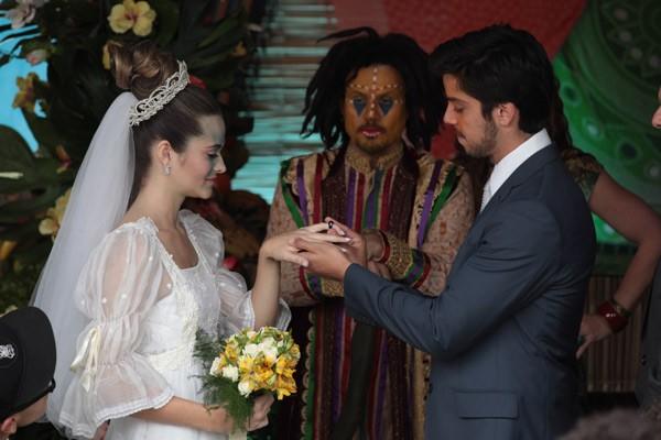 Casamento Fatinha e Bruno 3