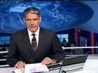 Justiça determina que empresas ligadas a Paulo Maluf devolvam R$ 58 milhões a São Paulo