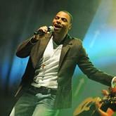 Davidson Silva (Foto: Assessoria)