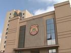Honorários que viraram propina eram valores devidos a servidores, diz MP