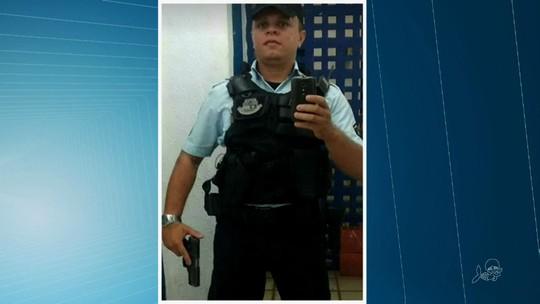 Morre mais um suspeito de matar o policial Djackson, no Cariri