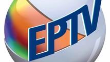 Envie sua sugestão de reportagem para a EPTV (Reprodução/EPTV)