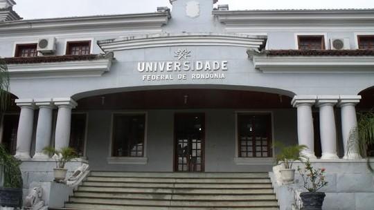 Foto: (Assessoria Unir/Divulgação)