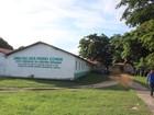Escola de Teresina fecha as portas após 10 arrombamentos só este ano