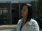 Mulher encontrada em ônibus com criança raptada é liberada