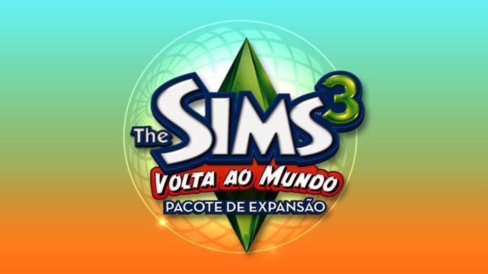the-sims-volta-ao-mundo-topo-edit
