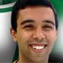Comente a vitória do Coelho (GLOBOESPORTE.COM)