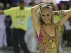 Petrópolis, RJ, tem ressaca de Carnaval com bateria da Mangueira