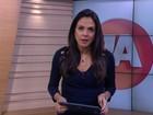 Veja como foi a manhã de candidatos em Porto Alegre nesta quarta (14)