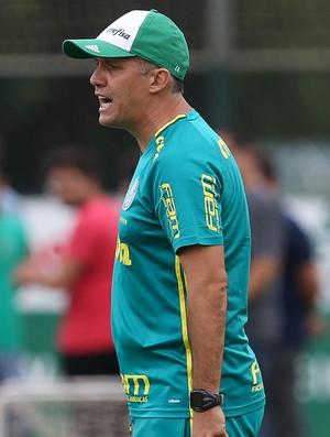 Eduardo Batista Palmeiras (Foto: Cesar Greco / Ag. Palmeiras)