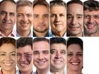Eleitores de BH escolhem entre 11 candidatos para a prefeitura