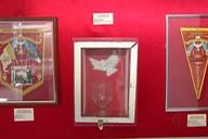 Museu do Divino Espírito Santo é atração durante a Festa do Divino