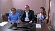 Justiça é acionada por não cumprimento de prazos no resgate de desaparecidos em naufrágio