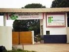 Ifro abre inscrições para curso de direitos da criança e do adolescente