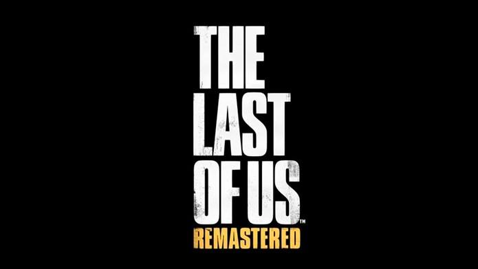 The Last of Us Remastered está disponível para PlayStation 4. (Foto: Reprodução)