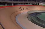 Velódromo do Parque Olímpico do Rio de Janeiro volta a receber competição após oito meses