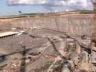 Governo pode prorrogar concessão para compensar hidrelétricas