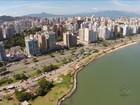 Após decisão contrária, Justiça libera novos alvarás em Florianópolis