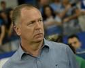 Lucas é absolvido, Mano é advertido, e Cruzeiro tenta reduzir pena de Manoel