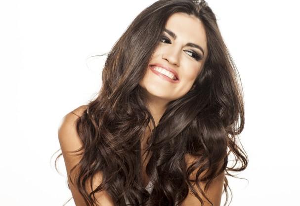 Pra desapegar: 8 vícios do dia a dia que prejudicam o cabelo