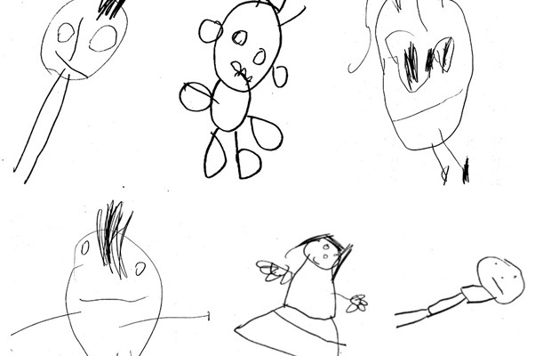 draw-a-child-test-all.jpg