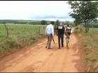 Menor detido com vídeo de execução confessa tráfico de drogas, diz MP