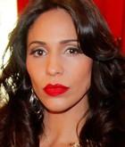 Brenda (Pollyanna Rocha)